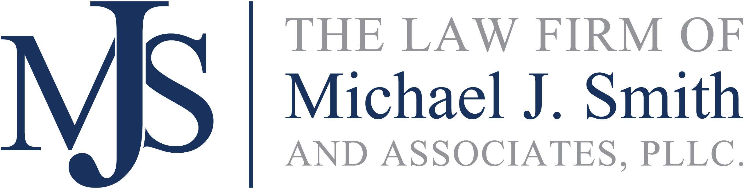 The-Law-Firm-Of-Michael-J-Smith-and-Associates-PLLC (1)