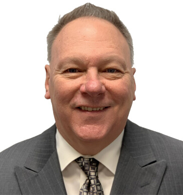 "Robbie D. Lang<br><span class=""lawyers"">Lawyer</span>"